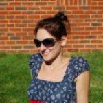 Stacey Howe (Arborfield)